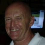 Duncan Stearn