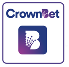 Crownbet mobile betting