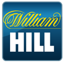 William Hill iOS & Android